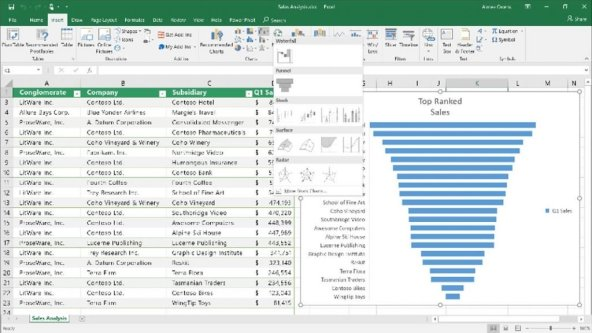 Where can you download Microsoft office 2019 for Mac