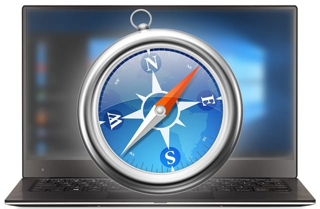 If are you looking for Safari Latest Version for Windows PC free download