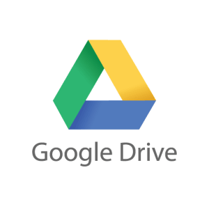 Fixed: Google Drive Download Error (quota exceeded)