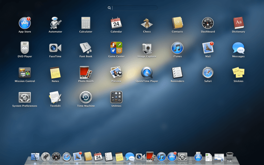 How to Clean Install Mac OS X Mountain Lion 10.8 using USB 1