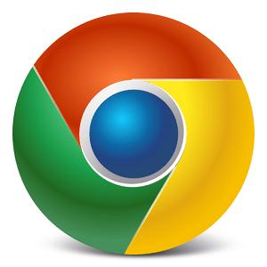 Google Chrome Helper, Why Does Chrome Use So Much Ram