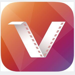 Download Vidmate for PC Updated Version 2020