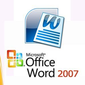 Download Microsoft Word 2007 full version for free