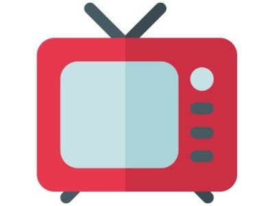 Fixed: Remove Digital TV Tuner Device Registration Application [Updated 2020]