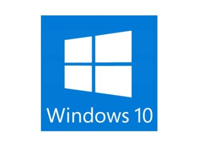Speed up a Windows 10 PC [Updated 2020]
