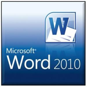 Download Microsoft Word 2010 full version for free 2