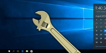 Fixed: Windows 10 Problems with Free Windows Repair Tools