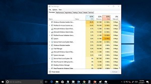 Fixed: Windows Modules Installer Worker and High CPU Usage