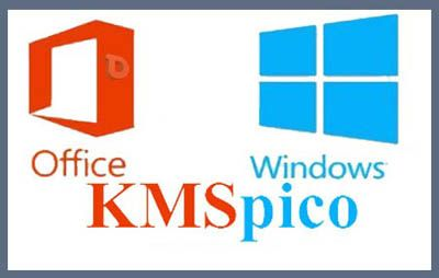 Download Official KMSpico Activator For Windows & MS Office[2020]
