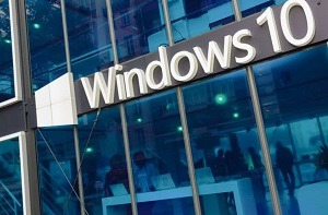 7 Reasons Why You Shouldn't Upgrade To Windows 10 Updated 2020