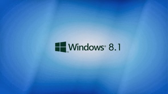 Where can you download Windows 8.1 Enterprise Edition ISO 32 Bit and 64 Bit
