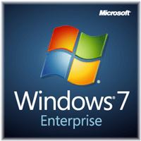 Windows 7 Enterprise ISO Download full version for free
