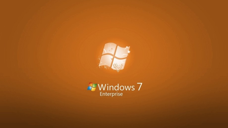 Where can you download Windows 7 Enterprise ISO for free