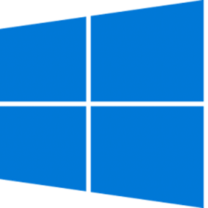 Download Windows 10 1903 full version for free 1
