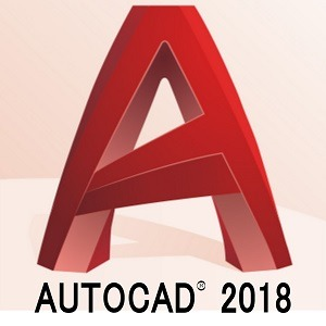 AutoCAD 2018 for Mac Download [Full Version] free