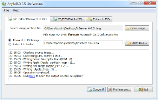 If are you looking for download Virtualbox for Burning ISO files on CD/DVD for free