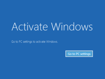 How to Activate Windows 10 for Free [Updated 2020]