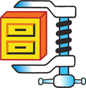 Download Winzip full version for free 1