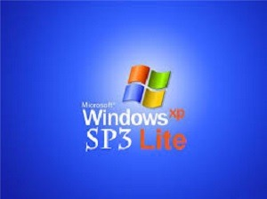 How to Download Microsoft Windows XP Lite ISO Professional SP3 - Complete Guide in 2020 1