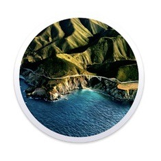 Download macOS Big Sur 11 Developer Beta DMG and ISO Image directly 1
