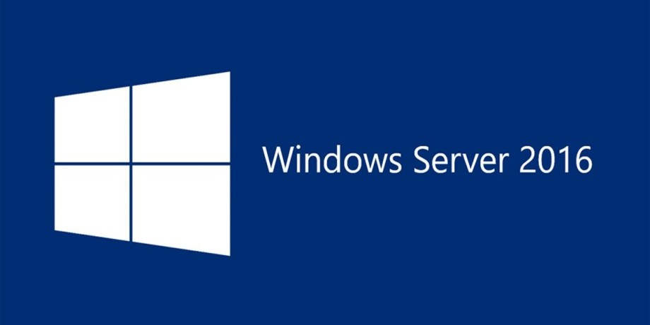 Where can you download Microsoft Windows Server 2016 ISO 32/64 bit for free