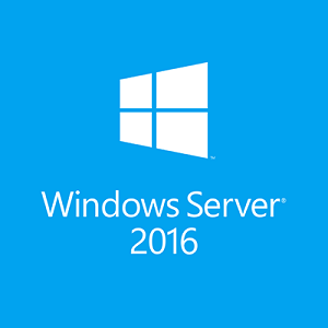 How to Download Microsoft Windows Server 2016 ISO 32/64 bit - A Complete Guide in 2020 1