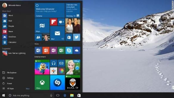How to download Microsoft Windows 10 Professional ISO for free