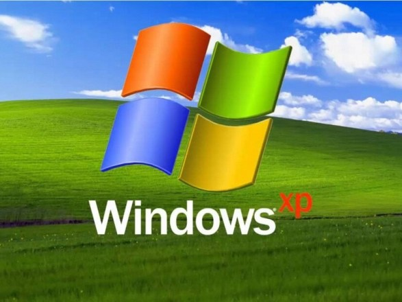 Where can you download Windows XP ISO for free