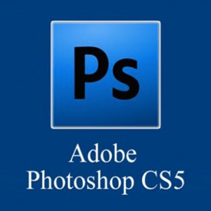 Download Adobe Photoshop CS5 Full Version for free