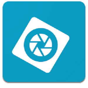 Download Adobe Photoshop Elements full Version for free