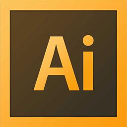 Download Adobe Illustrator Cs6 Crack Version For Free Isoriver