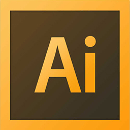 Download Adobe Illustrator CS6 Crack Version for free