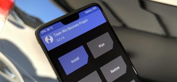 Create A Bootable USB From Android Phone Without PC - Complete Guide in 2020 1