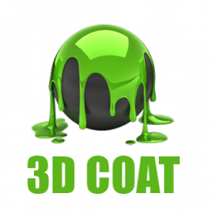 3DCoat 4.9 Download Full Version for free