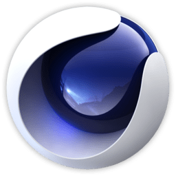 Download Cinebench with Latest Version for Free
