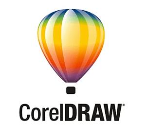 CorelDraw 2020 for Windows Download Full Version