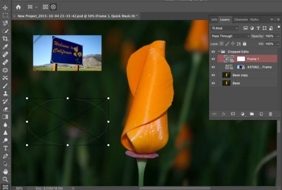 Where can you download Adobe Photoshop CS4 Portable for free