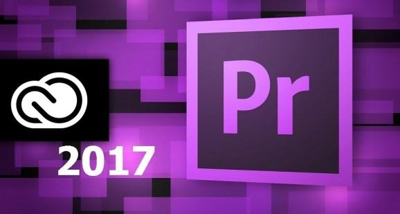 Where can you download Adobe Premiere Pro CC 2017