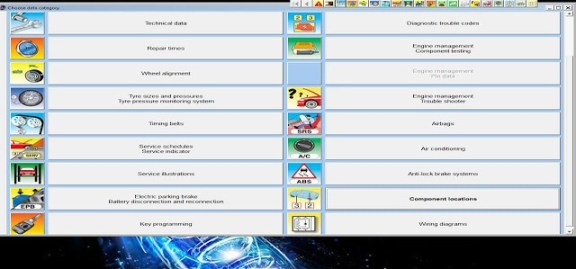 Autodata 3.45 Full Version Download for free 1