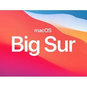 Download Mac OS Big Sur ISO Image – Direct links