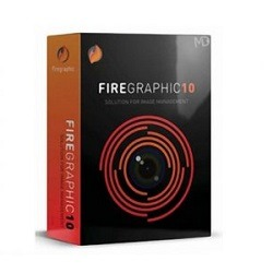 Download Firegraphic 10.5 – Full Version for free