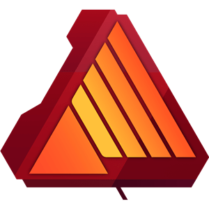 Serif Affinity Publisher 1.7 Download Complete Version for free