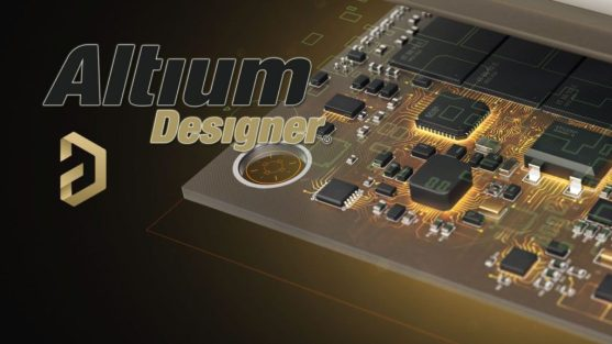 You can download Altium Designer 20.0 for free