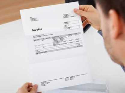 How to download Invoice Simple 2020  for free