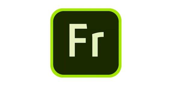 Adobe Fresco 1.3 Download for free 1