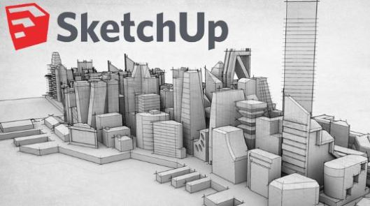 How to download SketchUp Pro 2020 V20.0 for free
