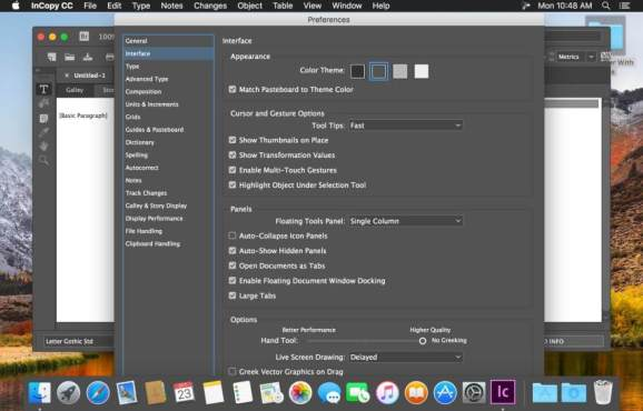 How to download Adobe InCopy 2021 for free