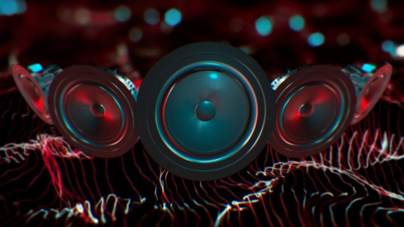 Download Red Giant Trapcode Suite 16 Full Version for free 1