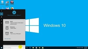 How to Stop Automatic Updates on Windows 10 – Complete Guide