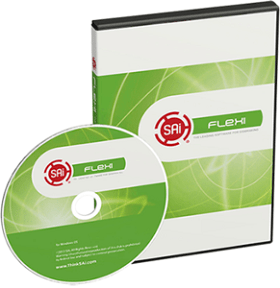 SAi FlexiSign Pro 2020 Free Download – Full Version
